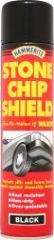 Stone Chip Sheild Spray